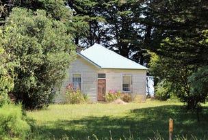 99 Boggy Creek Road, Curdievale, Vic 3268