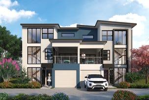 50 Broadwater Avenue, Hope Island, Qld 4212