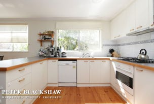 5 Shiers Place, Scullin, ACT 2614