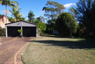 53 Molong Road, Old Bar, NSW 2430