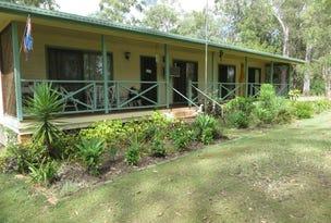 635 Mongogarie Road, Casino, NSW 2470