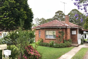 117 Darvall Road, West Ryde, NSW 2114