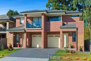 115a Hinemoa Street, Panania, NSW 2213