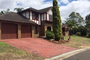 1 Dotterel Place, Woronora Heights, NSW 2233