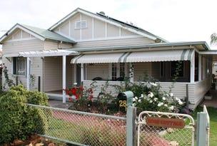 28 Henderson Street, Inverell, NSW 2360