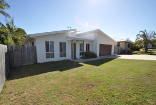 4 Coral Ave, Agnes Water, Qld 4677