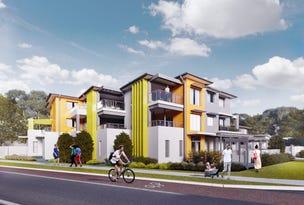 1-9/231-241 Blackwall Rd, Woy Woy, NSW 2256