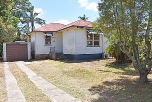 30 Bareena Street, Raymond Terrace, NSW 2324