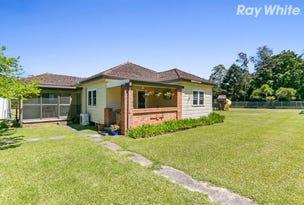 125 Henderson Rd, Saratoga, NSW 2251