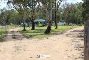 292 Old Stannifer Road, Gilgai, NSW 2360