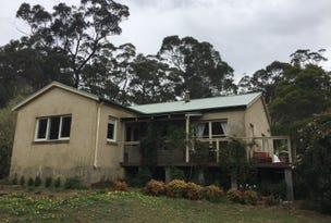 Lot 1  Nandi Road, Wingello, NSW 2579
