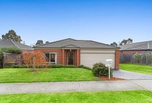 13 Poplar Close, Trafalgar, Vic 3824