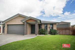 5 Hakea Close, Taree, NSW 2430