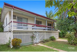 296 Richardson Road, Park Avenue, Qld 4701