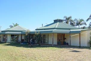 20 Zouch Road, Nimbin, NSW 2480