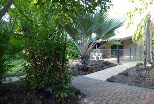 145 Barker Road, Howard Springs, NT 0835