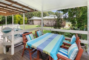 6  Bloodwood Close, Mooloolah Valley, Qld 4553