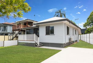 248 Saint Vincents Road, Banyo, Qld 4014