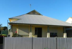 48 Jervois Street, Port Augusta, SA 5700