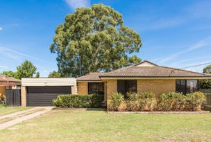 444 Lake Albert Road, Lake Albert, NSW 2650