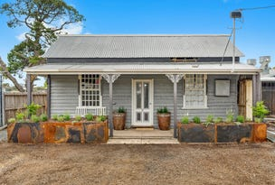55A Wallace Street, Meredith, Vic 3333