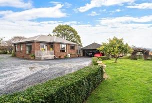 440 Preston Road, North Motton, Tas 7315