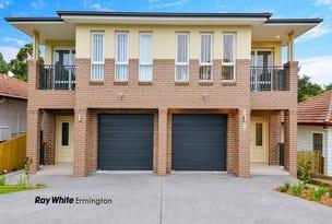 6A Ellimatta Street, Rydalmere, NSW 2116