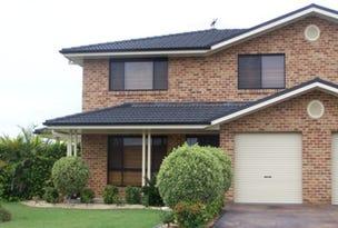 1/1 Athol Elliott Place, South West Rocks, NSW 2431
