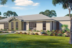 Lot 315 (Number 56) Kaufmann Close, Boyup Brook, WA 6244