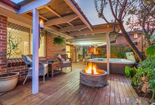7/7 Justice  Place, Gordon, ACT 2906