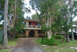28 Phillip Street, Shelly Beach, NSW 2261