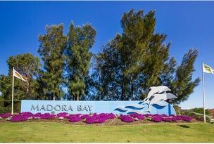Eleanore Drive, Madora Bay, WA 6210