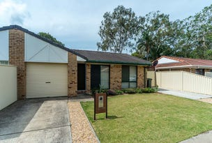 2/77 River Oak Drive, Helensvale, Qld 4212