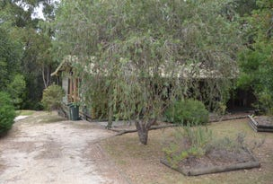 29 Shady Gully Drive, Mallacoota, Vic 3892