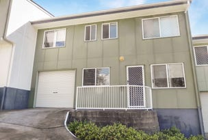 2/26 Birch Street, Caloundra West, Qld 4551
