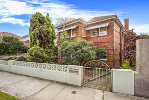 Lots 1-6 /149 - 151  Malabar Road, South Coogee, NSW 2034