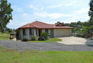 179 Lakes Drive, Laidley Heights, Qld 4341
