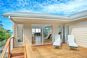 575B Lawrence Hargrave Drive, Wombarra, NSW 2515