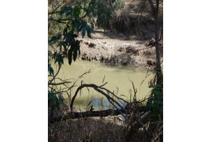 "Lot 4 Jackson Grove ""Foxes Lodge"", Moree, NSW 2400"