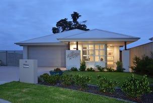 34 Panorama Cl, Fletcher, NSW 2287