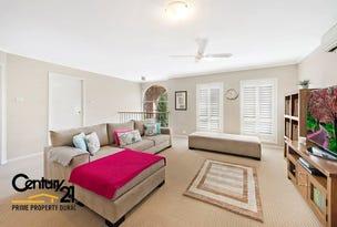9 Hansen Avenue, Galston, NSW 2159