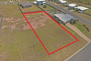 54 Valley Park Road, Zilzie, Qld 4710