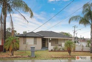 30 Jasper Street, Greystanes, NSW 2145