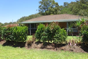 8 Tucker Cl, Toormina, NSW 2452