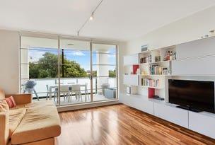64/228 Moore Park Road, Paddington, NSW 2021