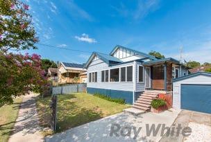 24 Bridge Street, Waratah, NSW 2298