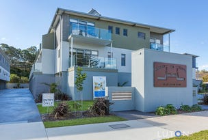 28/17-21 Wharf Road, Batemans Bay, NSW 2536