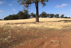 46 Mistletoe View, Boddington, WA 6390