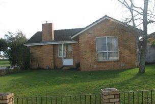 5 McLeod Street, Colac, Vic 3250