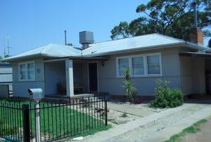 3 Telopea Street, Leeton, NSW 2705